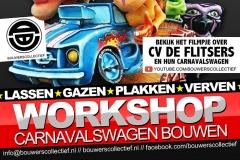 Workshop2013