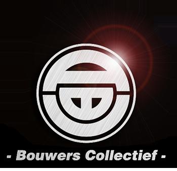 Bouwerscollectief Logo