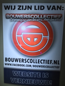 BouwersCollectief.nl