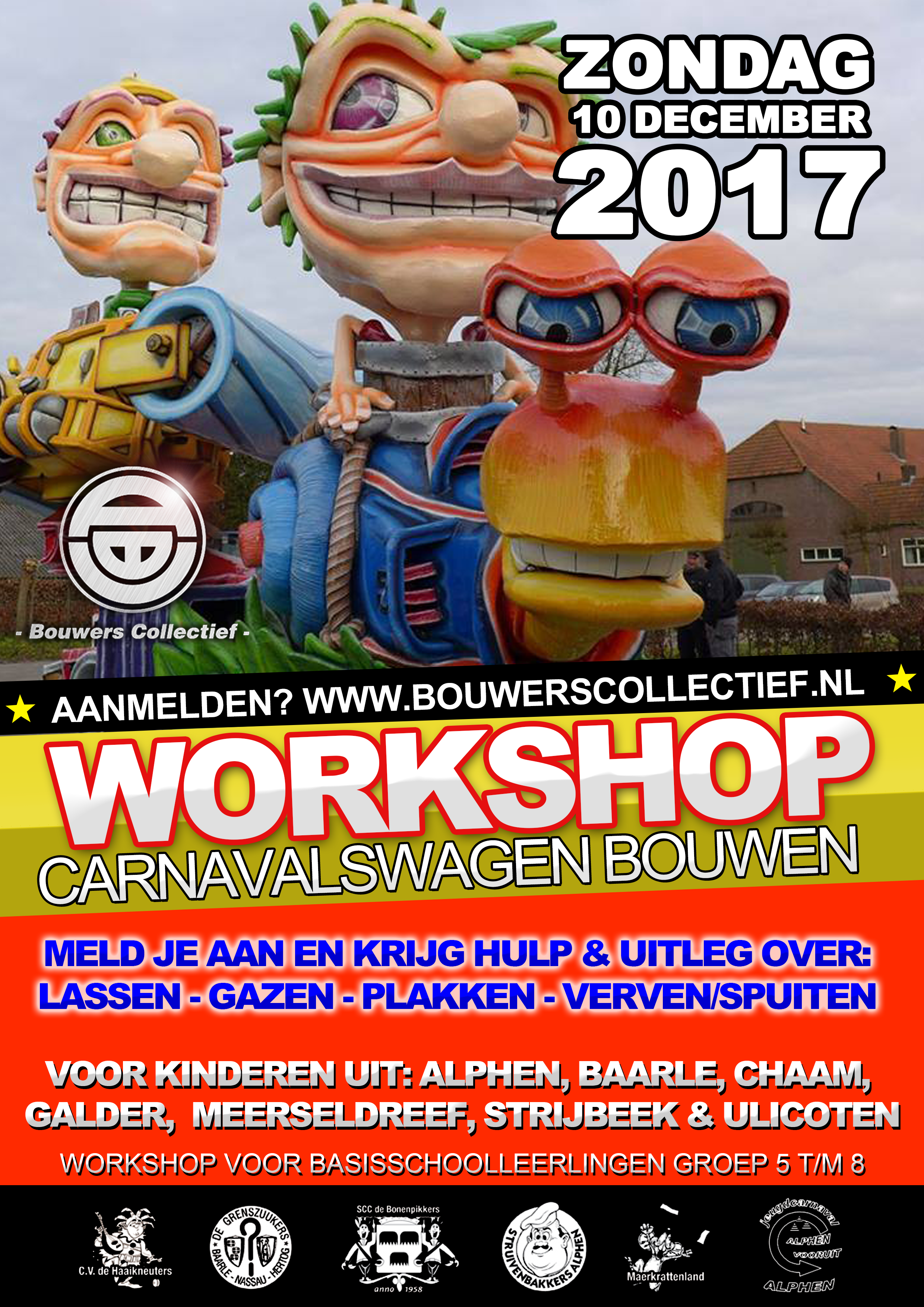 POSTER WORKSHOP CARNAVAL 2017-DEF