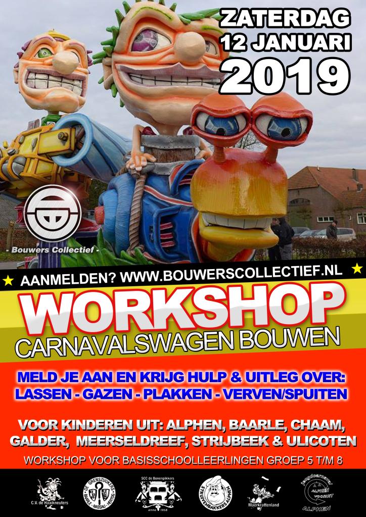 Workshop-carnavalswagen-bouwen-2019